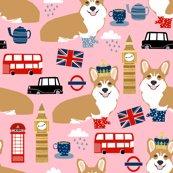 Rcorgi_london_pink_shop_thumb