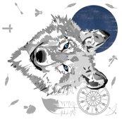 Rrboys_boho_wolf_90_degrees_shop_thumb
