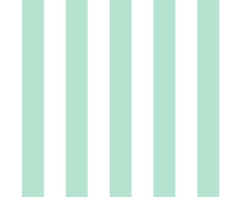 Stripeslgv22_shop_preview