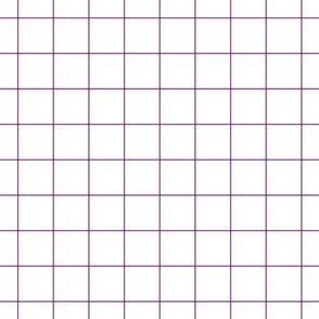 grape windowpane grid 2""