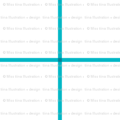 """surfer blue windowpane grid 2"""" square check graph paper"""
