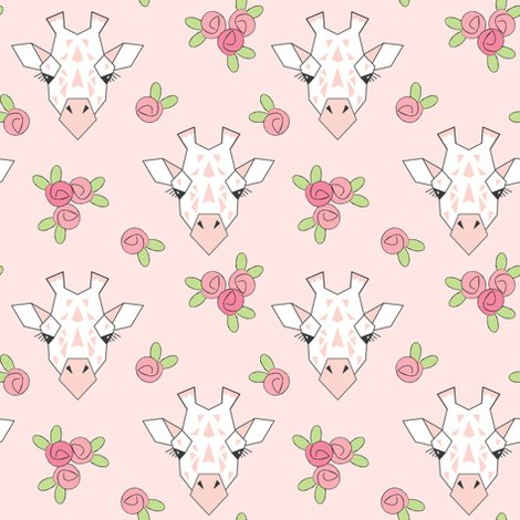 Rrrrgiraffe-and-flowers-on-soft-pink_shop_preview
