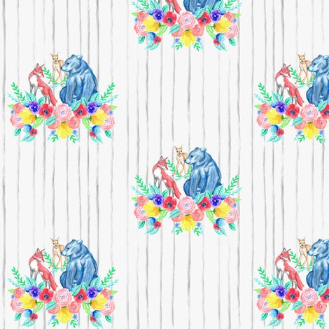 Rnora_s_nursery_fabric_tiled_12_by_16_lite_flowers_copy_shop_preview