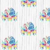 Rnora_s_nursery_fabric_tiled_12_by_16_lite_flowers_copy_shop_thumb