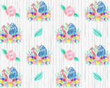 Rnora_s_nursery_fabric_tiled_12_by_16_with_tulips_and_roses_thumb