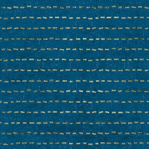 FRENCH_LINEN_INDIGO_STRIPE
