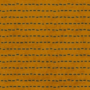 FRENCH_LINEN_MUSTARD_STRIPE