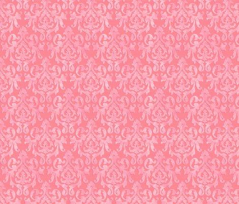 Pink-damask_xsml_shop_preview