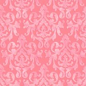 Pink-damask_xsml_shop_thumb