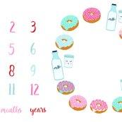 Rmilestone_donuts_milk_shop_thumb