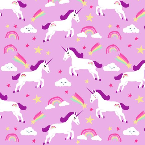 Rcw_unicorn_purple_shop_preview