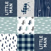 Rbalance_baby_bear__little_man_quilt_tops_dusty_blue_and_navy-06_shop_thumb