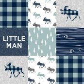 Rbalance_baby_bear__little_man_quilt_tops_dusty_blue_and_navy-03_shop_thumb