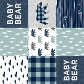 Rfinal__baby_bear__little_man_quilt_tops_dusty_blue_and_navy-05_shop_thumb