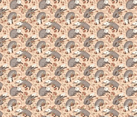 Opossumpink_copyspoonflower_shop_preview