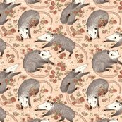 Opossumpink_copyspoonflower_shop_thumb