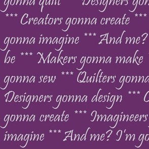 Makers_Be_Purple