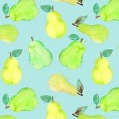 Rpears_watercolour_on_mint_shop_thumb