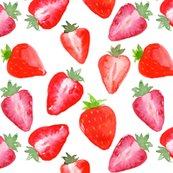 Rstrawberries_red_watercolour_on_white_shop_thumb