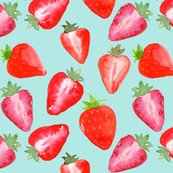 Rstrawberries_red_watercolour_on_mint_shop_thumb