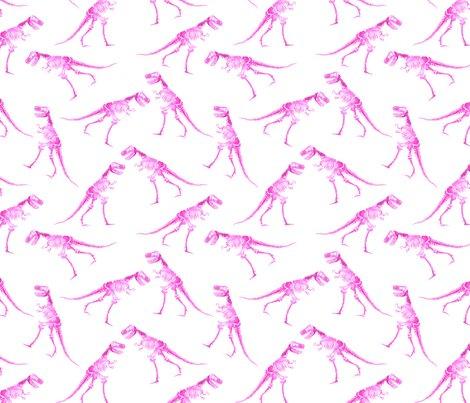 Rt-rex_watercolour_pink_shop_preview