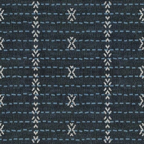 FRENCH_LINEN_TRIBAL_STRIPE_DARK