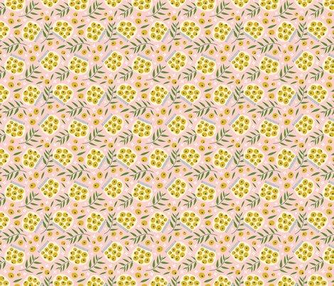 Olives-pattern-01_shop_preview