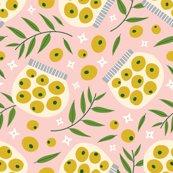 Olives-pattern-01_shop_thumb