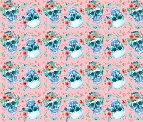 Rsugar_skull_watercolor_pink_shop_preview
