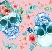 Rsugar_skull_watercolor_pink_shop_thumb