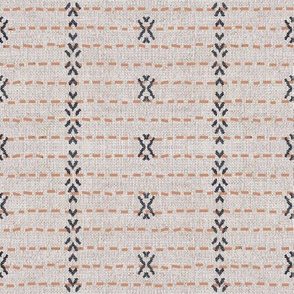 FRENCH_LINEN_TRIBAL_STRIPE_NEUTRAL