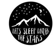 Rr9_inch_let_s_sleep_under_the_stars-02_shop_thumb