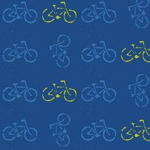 Bikef2