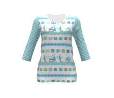 Mini-stripes_blue-aqua_comment_772594_thumb