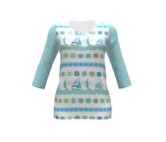 Mini-stripes_blue-aqua_comment_772720_thumb