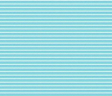 Mini-stripes_blue-aqua_shop_preview