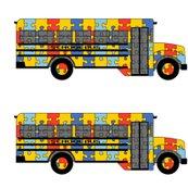 Rautism_awareness_school_bus_for_sf_applique_shop_thumb