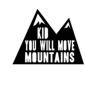 Rr9_inch_kid_you_will_move_mountains-01_shop_thumb