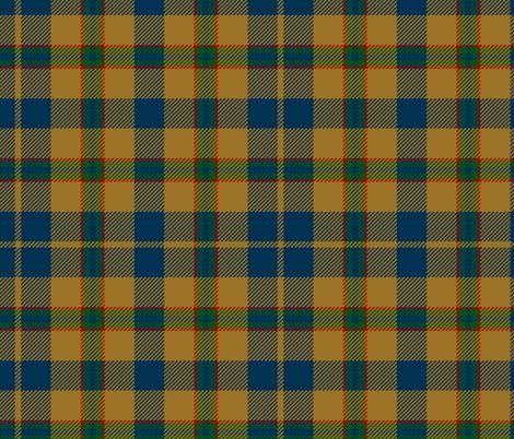 Hyper stripes fabric by sixsleekswans on Spoonflower - custom fabric