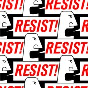 Resistor-03-02_shop_thumb