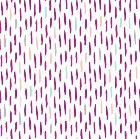 Rrwest_and_arrow_custom_coral_stripes_dinos-02_shop_preview