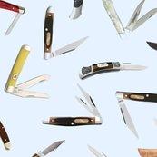 Rrr6121962_rrpocket_knives_in_color_blue_shop_thumb