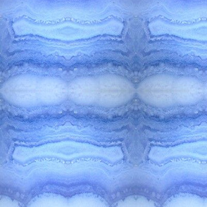 Blue Lace Agate 2 Yardage