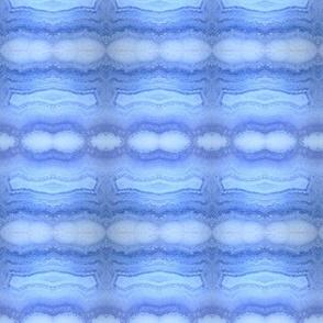 Blue Lace Agate 3 Yardage