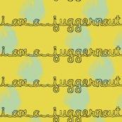 Rrrrjuggernaut_v4_shop_thumb