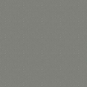 Thaddeus's Glitter