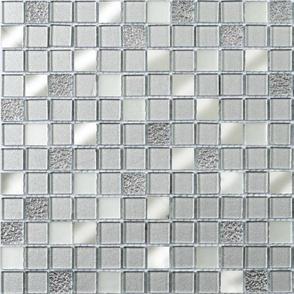 Platinum 3  Square
