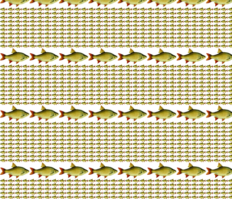 t7 fabric by loranso on Spoonflower - custom fabric