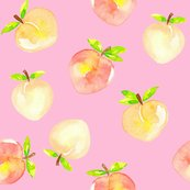 Rpeaches_watercolour_on_pink_shop_thumb