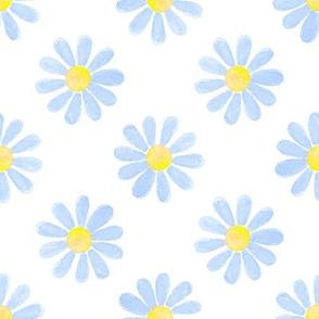 Daisy_watercolour_blue